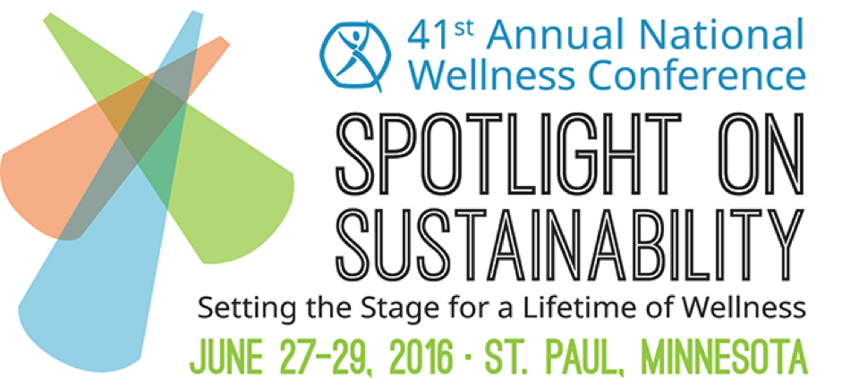 Minnesota 41st Wellness Conference